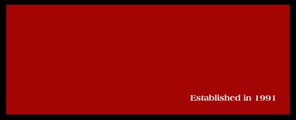 Burlington County Municipal Joint Insurance Fund Logo